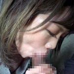 【センズリ鑑賞×フェラ抜き】『あの…舐めてもいいですか?』進んで手コキもフェラもしてくれる美人妻のテクに堪らず口内射精